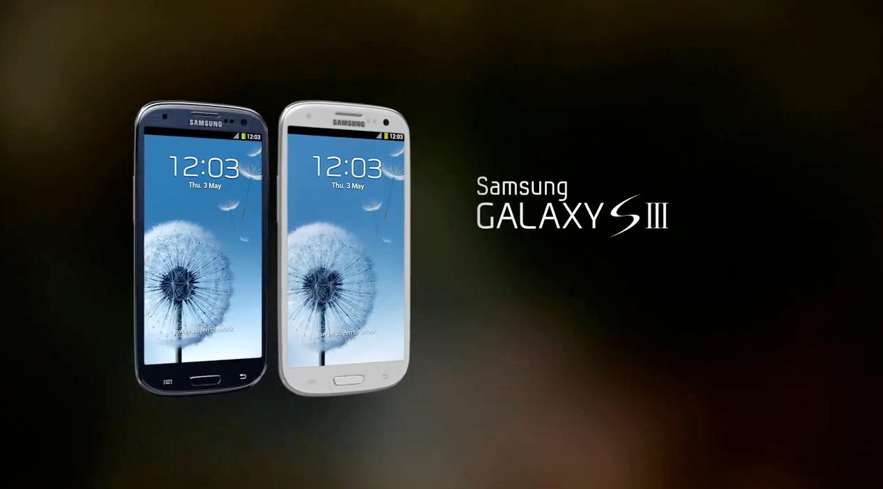 samsung-galaxy-s3-32gb