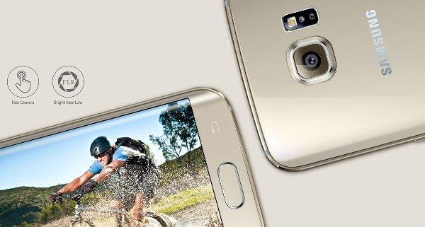 camera-samsung-galaxy-s6-edge-2sim