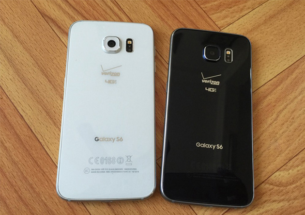 samsung-galaxy- s6-my-hinh-anh- duchuymobile-2