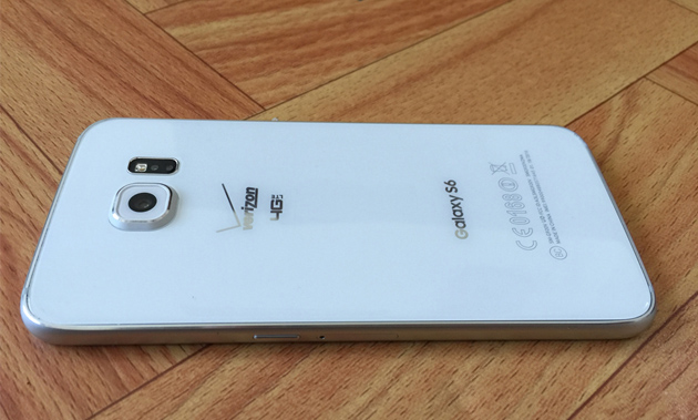 samsung-galaxy- s6-my-hinh-anh- duchuymobile-5