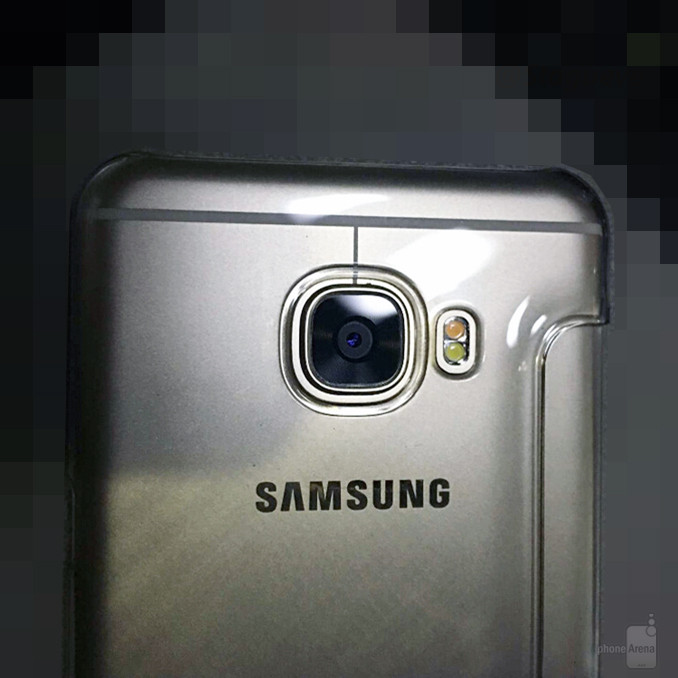 samsung-galaxy-c7-hinh-anh-3