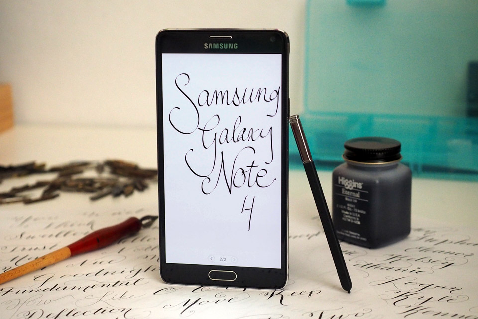 but-s-pen-Samsung-Galaxy-Note-4-2-sim