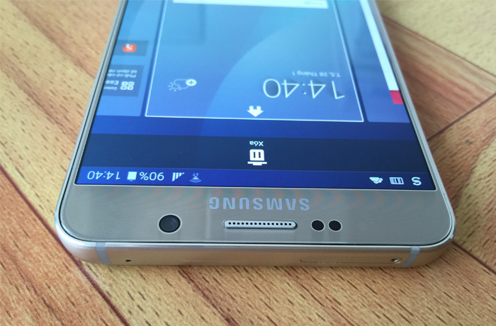 samsung-galaxy-note-5-cu-hinh-anh-duchuymobile-1