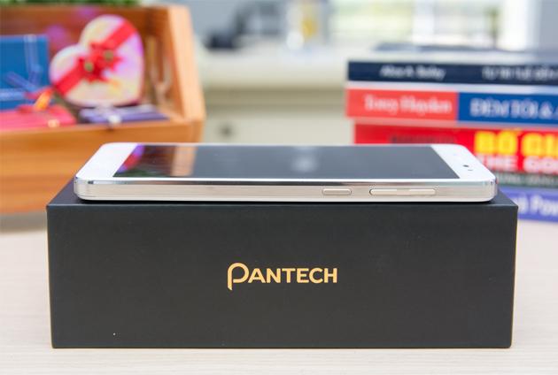 sky-pantech-v955-hinh-anh-thiet-ke-5