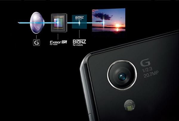 sony-xperia-z1-docomo-camera