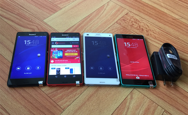 sony-xperia-z3-compact-mini-nhat-duchuymobile-1