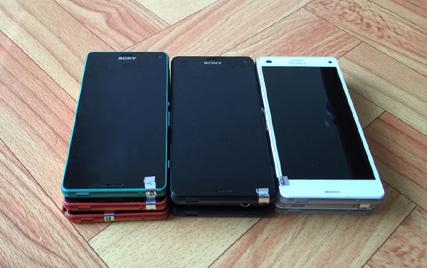 sony-xperia-z3-compact-mini-nhat-duchuymobile-6