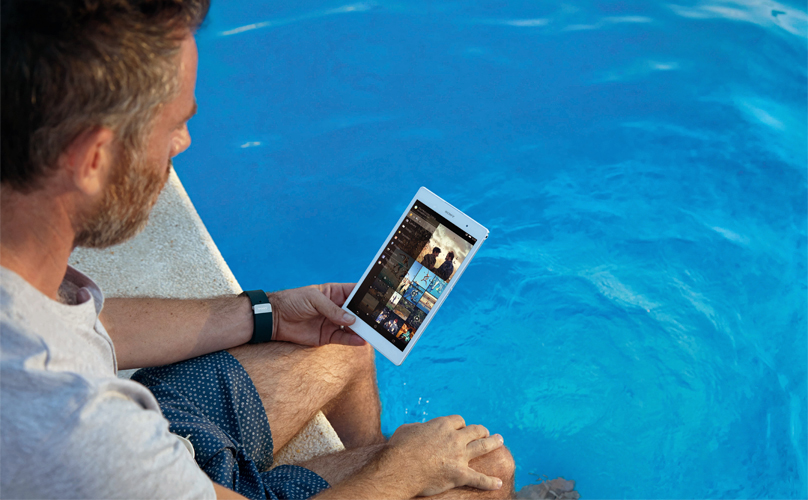 sony-xperia-z3-tablet-compact-chong-nuoc-1