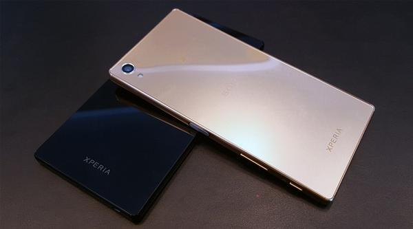 sony-xperia-z5-premium-2-sim-1