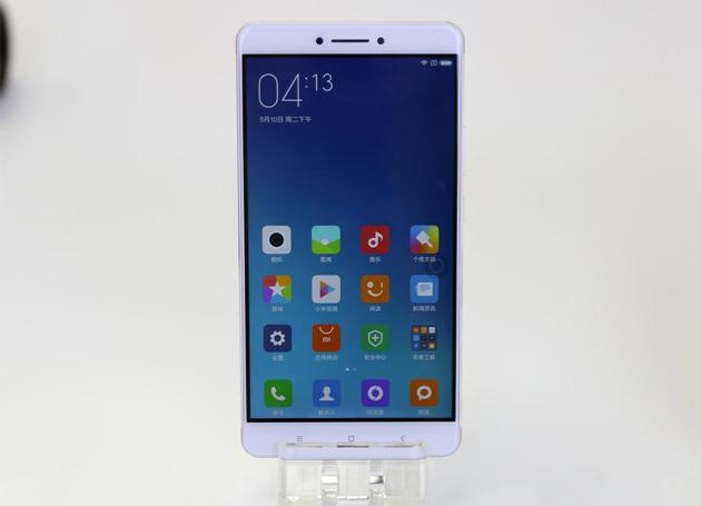 xiaomi-mi-max-4gb-128gb-hinh-anh-1