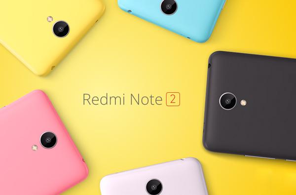 xiaomi-redmi-note-2-gia-re