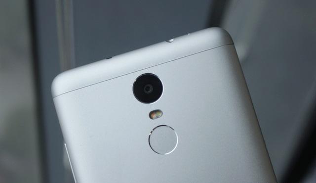 xiaomi-redmi-note-3-pro-camera