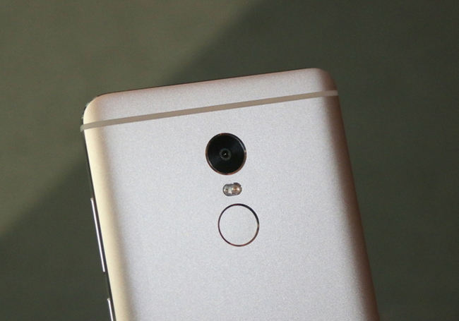 xiaomi-redmi-note-4-camera