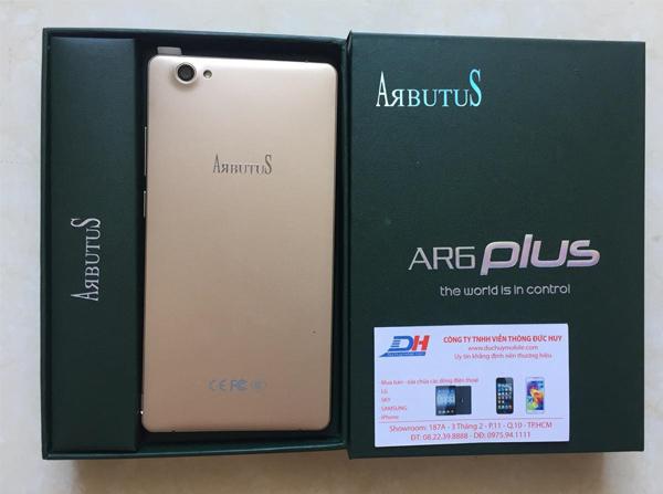 arbutus-ar6-plus-thiet-ke-3