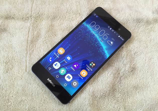 infocus-m560-infocus-v5-hinh-anh-duchuymobile-1