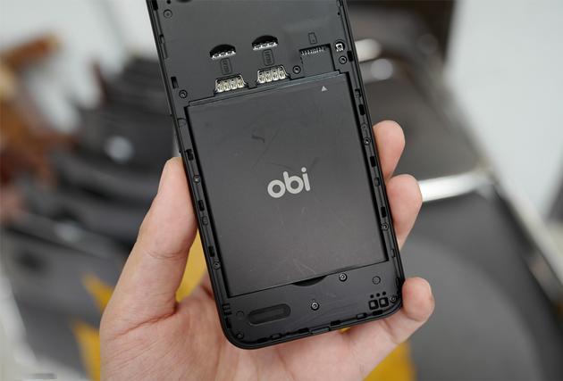 obi-worldphone-mv1-mo-hop-6
