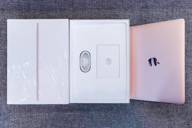 macbook-12-inch-2016-rose-gold-mo-hop-1
