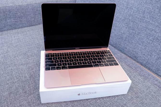 macbook-12-inch-2016-rose-gold-mo-hop-5