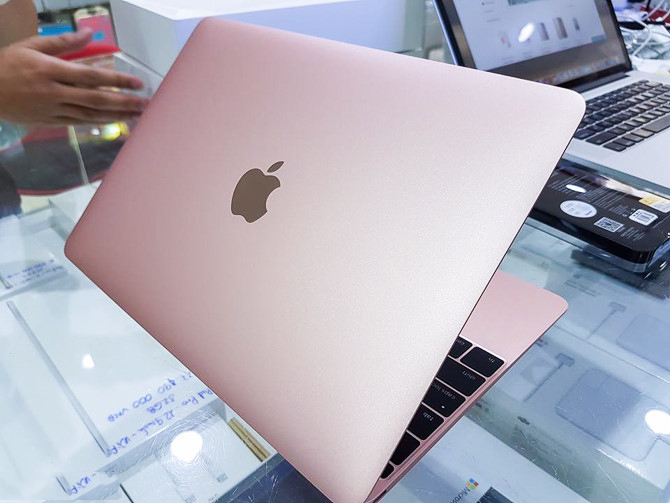 macbook-12-inch-2016-rose-gold-mo-hop-6