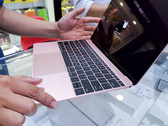 macbook-12-inch-2016-rose-gold-mo-hop-8