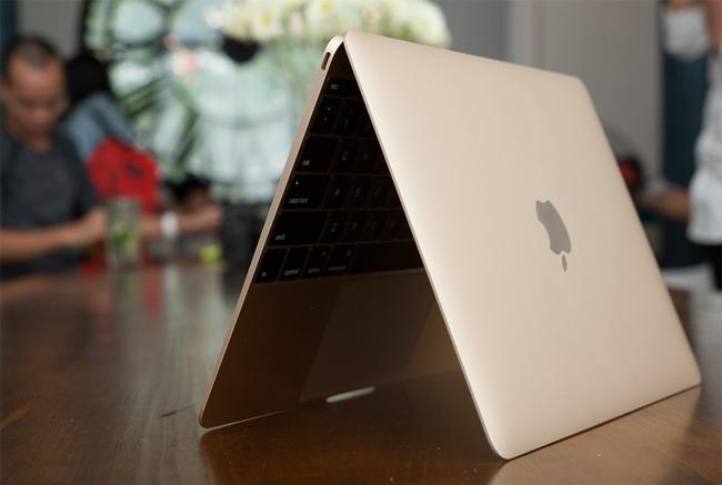 the-new-macbook-11ghz-mk4m2-gold-tren-tay-danh-gia-3