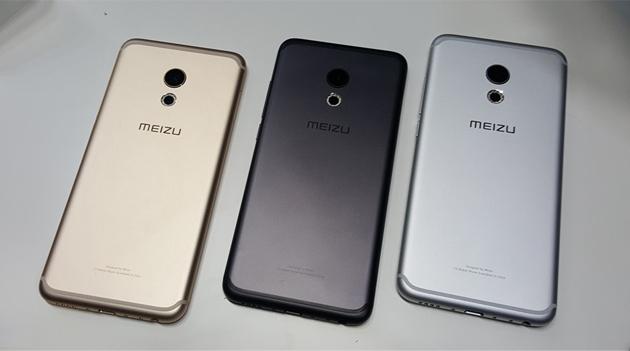 meizu-pro-6-64gb-tren-tay-2