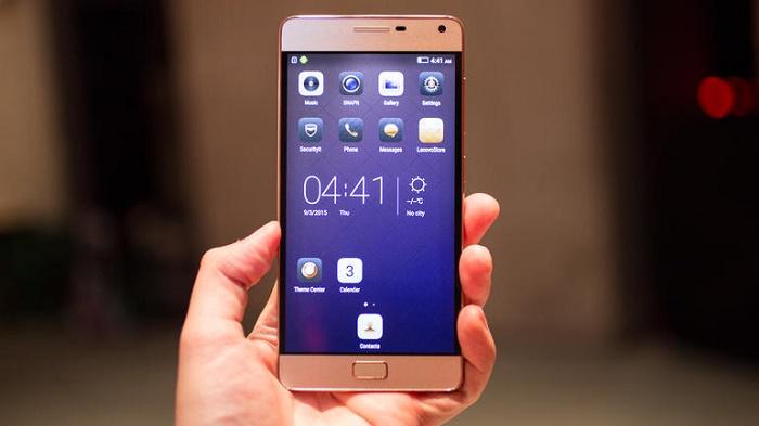 o-doi-smartphone-pin-5000-mah-xai-tet-ga-trong-3-ngay-duchuymobilecom-1