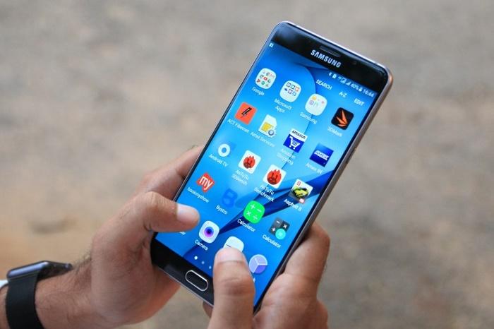 o-doi-smartphone-pin-5000-mah-xai-tet-ga-trong-3-ngay-duchuymobilecom-2