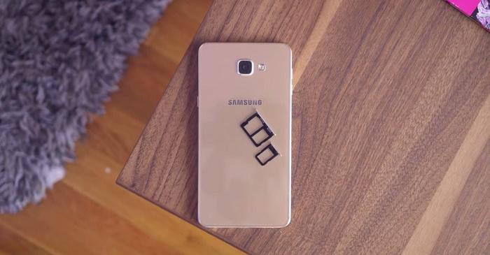 o-doi-smartphone-pin-5000-mah-xai-tet-ga-trong-3-ngay-duchuymobilecom-3