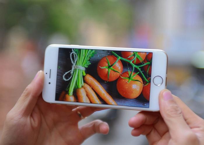iphone-6-6-plus-ve-5-trieu-canh-tranh-voi-galaxy-a-2017-duchuymobilecom-3