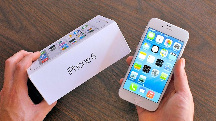 iphone-6-6-plus-ve-5-trieu-canh-tranh-voi-galaxy-a-2017-duchuymobilecom-4