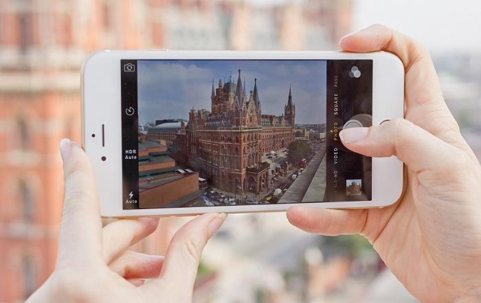 iphone-6-6-plus-ve-5-trieu-canh-tranh-voi-galaxy-a-2017-duchuymobilecom-5