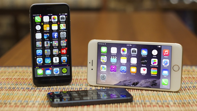 iphone-6-6-plus-ve-5-trieu-canh-tranh-voi-galaxy-a-2017-duchuymobilecom-6