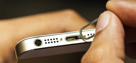 Hướng dẫn cách bẻ khóa iCloud trên iPhone mới nhất