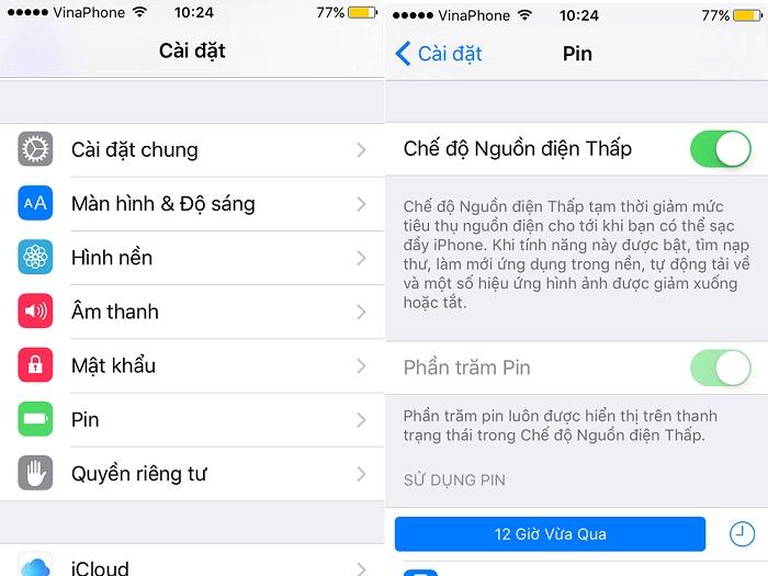 trai-nghiem-ios-9-tren-iphone-4s-12