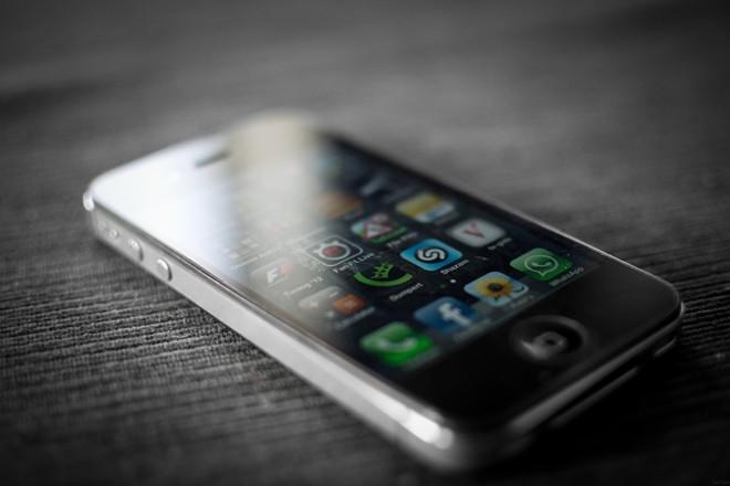 iphone 4s giá cao