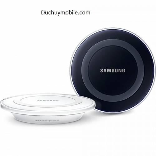 Đế sạc không dây Samsung Galaxy S6 và S6 Edge