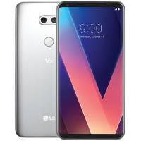 LG V30 Cũ (Like New)
