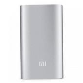 Pin sạc dự phòng Xiaomi Power Bank 10000mAh