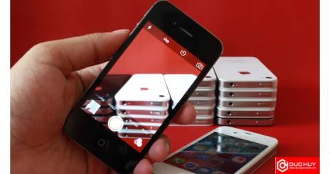 Điểm tin 28/06: Note FE lại đổi ngày lên kệ, iPhone 4S giá 1,5 triệu hút khách cuối tháng 6