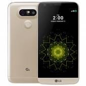 LG G5 Cũ (Like New)