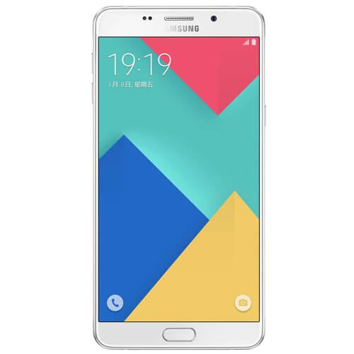 Samsung Galaxy A9 Pro (Công ty)