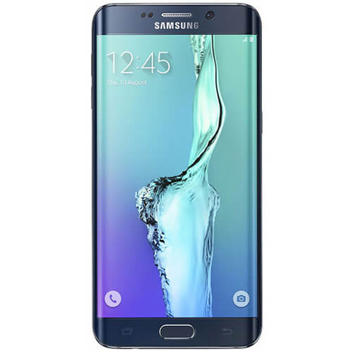 Samsung Galaxy S6 Edge Plus Cũ (Like New) Fullbox