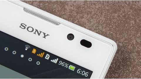 Sony Xperia XZ1, XZ1 Compact, X1 đã lộ cấu hình, ra mắt tháng 9