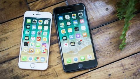 7 ứng dụng và game tính phí đang FREE cho iPhone, iPad ngày 8.5