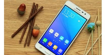 Mẹo thay đổi nhạc chuông trên Samsung Galaxy J3 Pro