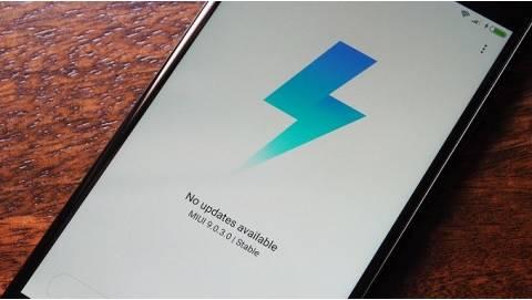 Danh sách 40 thiết bị Xiaomi đã và sắp được cập nhật MIUI 9
