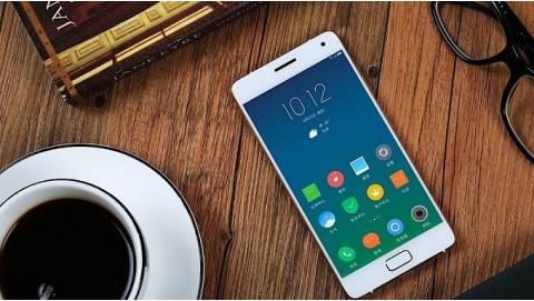 Danh sách điện thoại Meizu được cập nhật Flyme 6 Stable Spring Edition