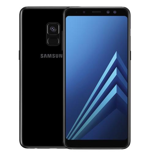 Samsung Galaxy A8+ 2018 (Công ty)