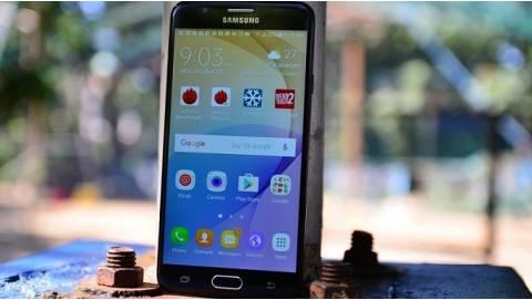 Samsung Galaxy J7 Prime và Galaxy Tab E sắp được cập nhật Android 8